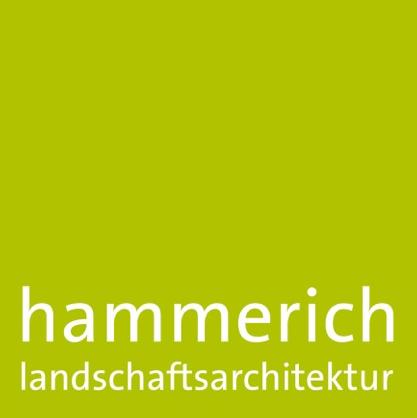 hammerich landschaftsarchitektur