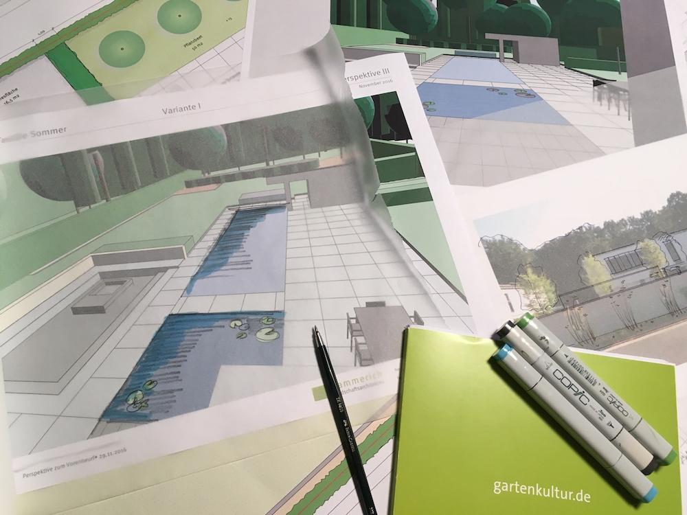 Aktuelles_Planung_R