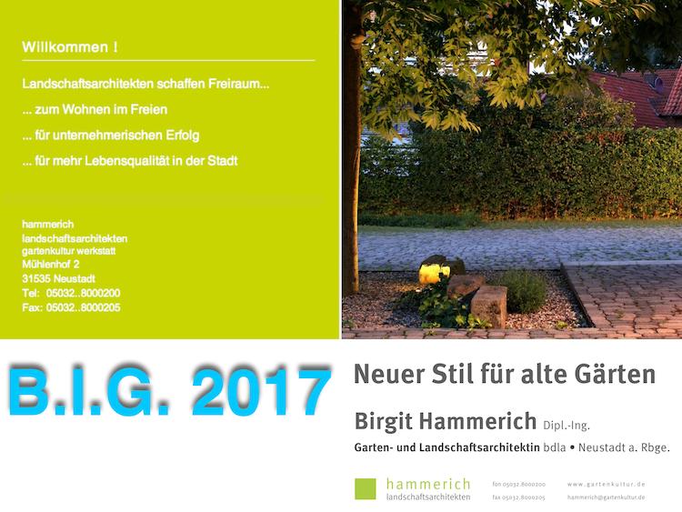 BIG_Vortrag_2017